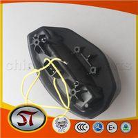 Тормозные огни для мотоциклов GSXR 750 1000 1996/2003 97 98 99 00 01 02
