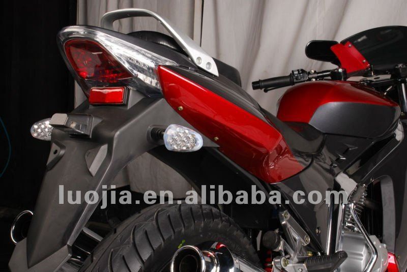 LUOJIA RACING BIKE