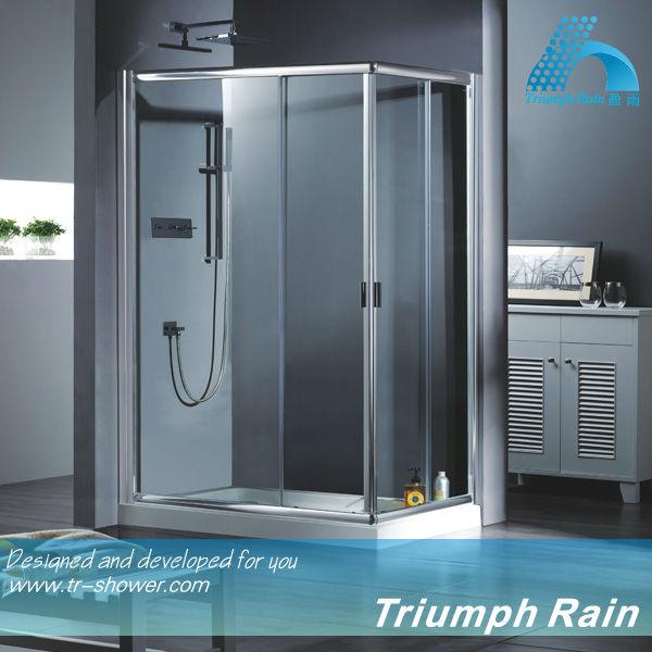 indoor portable shower buy indoor portable shower product on alibaba