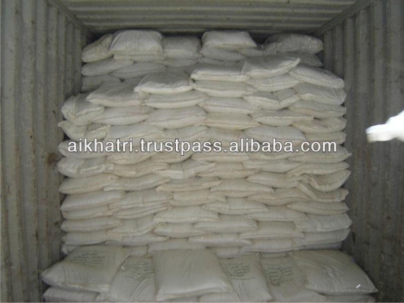 Pure Indian Chilli Powder
