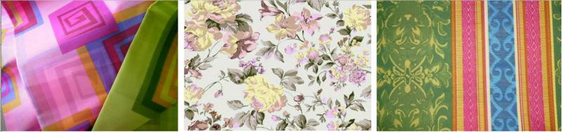 brushed fabric series.jpg