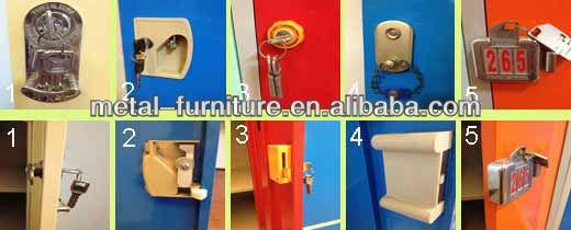 Swing Door Office File Cabinet[office furniture]