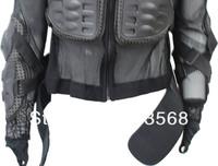 Куртка для мотоциклистов , M 3XL
