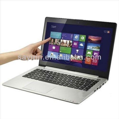 netbook ,notebook laptop 1 (4).jpg