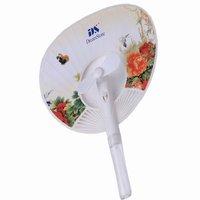 Спортивный сувенир Dreamstone ,  1PC DSH-PWS1701