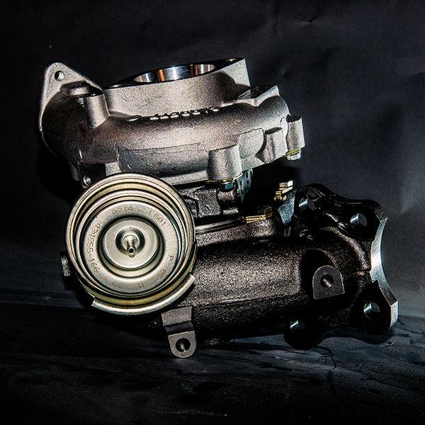Resultado de imagen para MOTORES MARINOS turbocargados