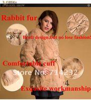 Изделия из меха и искуственного меха