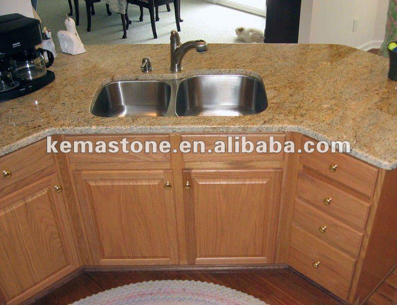 Piani cucina granito latest fresa a ponte cnc gmm egil - Piani cucina in granito ...