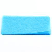 Салфетка для лица Absorption Film Tissue 5 , BPC006200#5