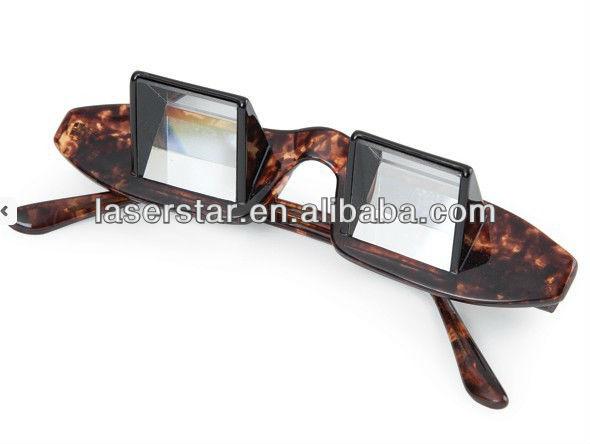 prism glasses2.jpg