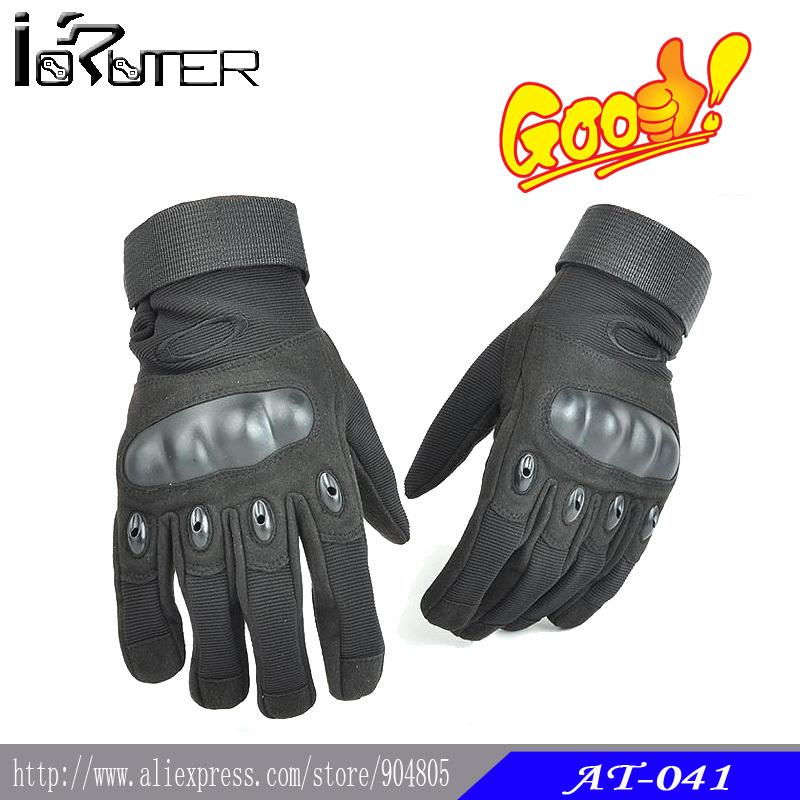В продаже Перчатки для турника по доступной цене c комментариями.