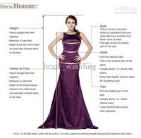 Свадебное платье New White SWEET/IVORY HEART LAYERS ORGANZA Wedding Dress Bridal Gown Size Custom