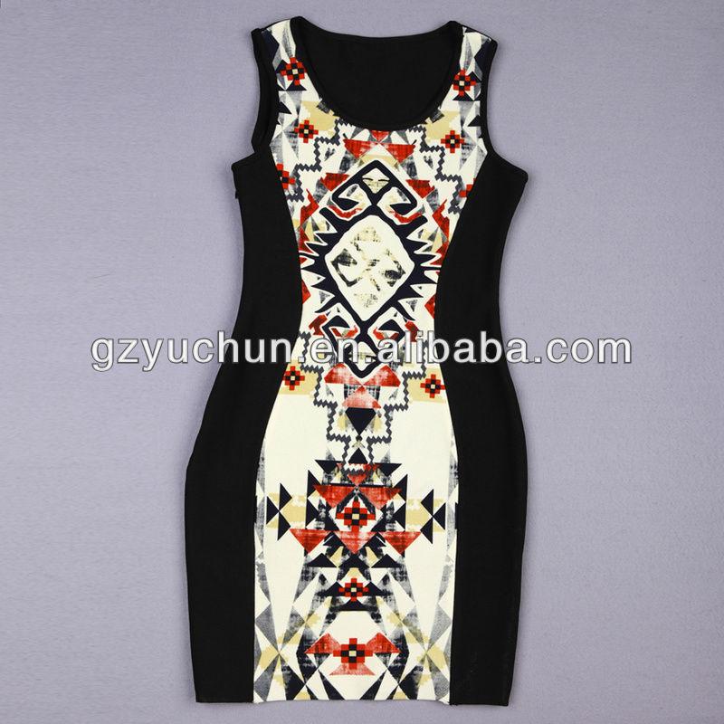 Celebrity Dresses Wholesale China 46
