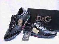 Роскошные Брендовые Мужские повседневные кроссовки мужчин кожаные кроссовки плоские туфли размер: 40-46