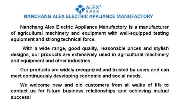 Alex explain.jpg