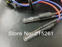 Источник света для авто 12v 35w ,