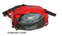 Детали и Аксессуары для сумок 2014 New Berik Motocross Waist Packs leisure motorcycle Ride Cycling bags Motorcycle bag Waist Belt bag ac