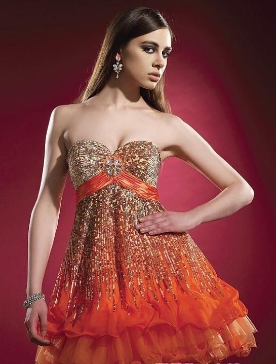 short formal dresses for juniors. Short+formal+dresses+for+