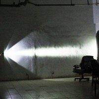 Светодиодные фонарики другое другое