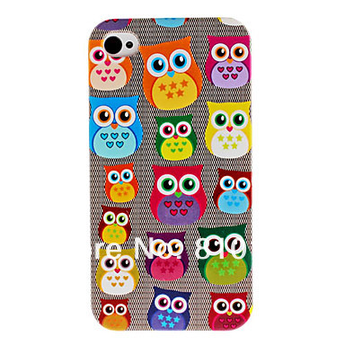 cute-owl-pattern-hard-case-for-iphone-4-and-4s_ffkppq1353309248042.jpg