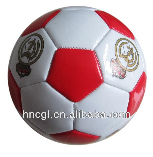 mini bubble ball for football
