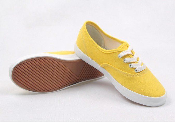 2012 Fashion new arrival 5 color  Gril's Canvas shoes,lady sports shoes flats shoe  35-39size D-9933