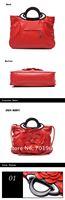 Сумка 2012 Summer New Package Korea Retro Package Handbag