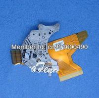 SF-DS25E for original laptop DVD  laser len optical pickup Brand new