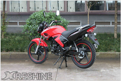 Tiger Model 125cc/200cc Racing Sports Bike YH200I