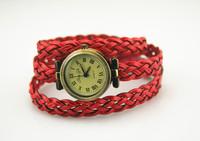 2013 New Arrival Fashion Unisex 4 Color strap watchband Bracelet watch Dress Wrist Jelly Watch Free Shipping