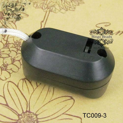 TC009-3.