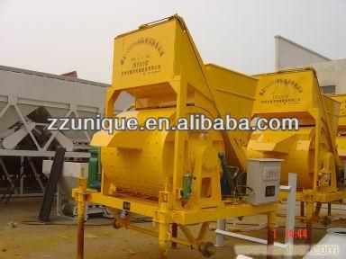 Best Quality JDY350 Hydraulic Concrete Mixer Motor