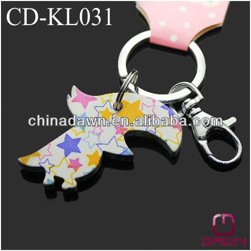CD-KL031 (2).jpg