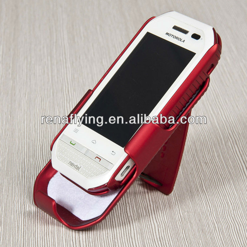 2013 new cell phone case for nextel i867