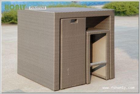 Wicker Outdoor Furniture   Delta Outdoor   King Living