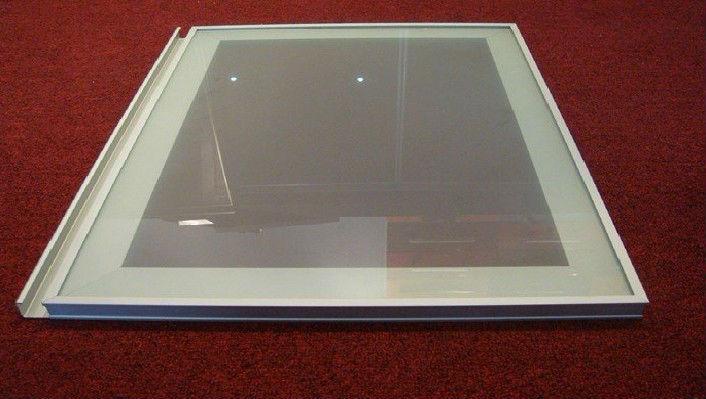 Alüminyum cam çerçeve fiyatları