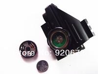 Винтовочный оптический прицел Others HD103C Gunsight