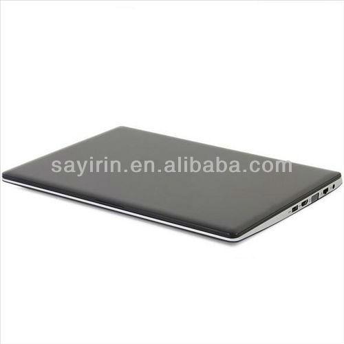 netbook ,notebook laptop 1 (2).jpg