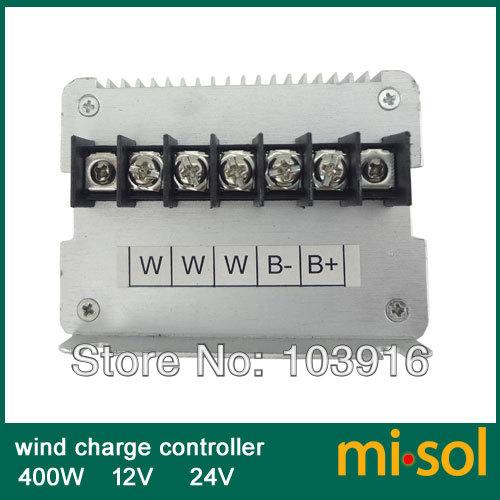 WDT-WC-400-1-4