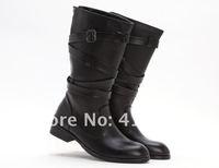 Мужские ботинки ,   boots466