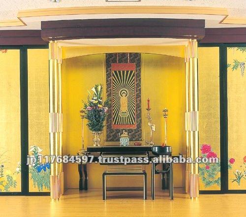 decoracao de interiores estilo tradicional : decoracao de interiores estilo tradicional:de interiores design de interiores decoração loja de design de