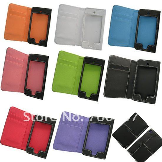 pouch for touch 4g 001.jpg