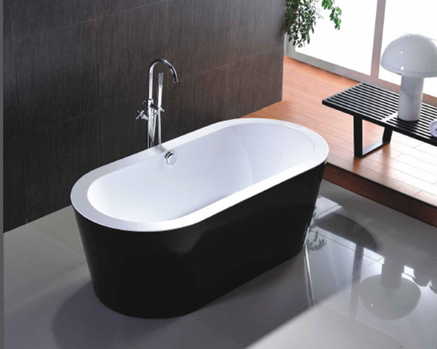 Amazing Adorable Deluxe Hot Tub Bulk Sale From China with CE,TUV,SA,ISO