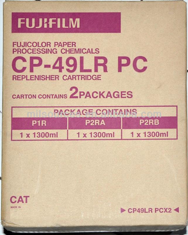 CP--49