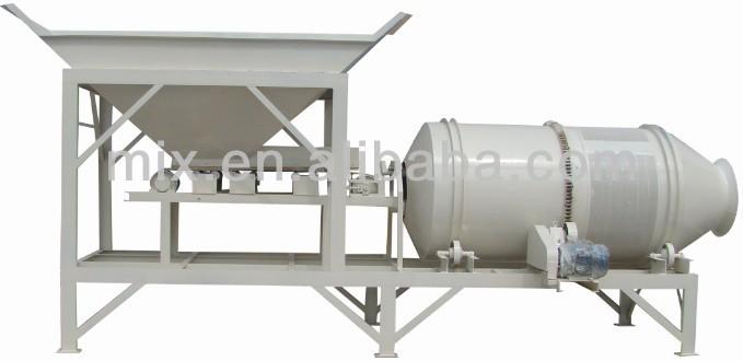 Planetary gear box, Caixa de engrenagem de redução ( especialmente projetado para betoneira )