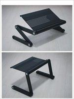 Складной стол FSL A6