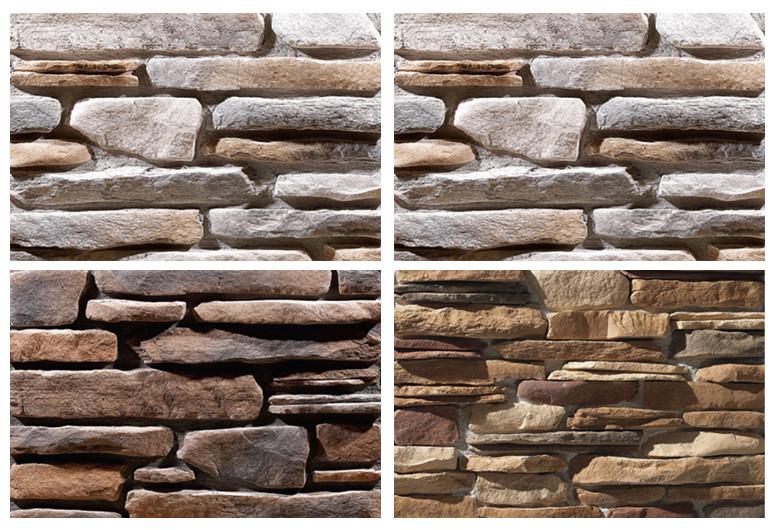 Wall panel brick interior wall panels - Interior brick wall panels ...
