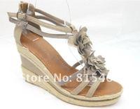 Туфли на высоком каблуке MZ