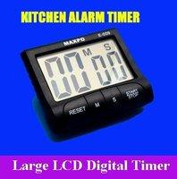 Кухонный таймер LCD D8037 18