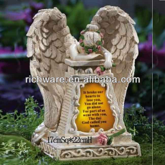 garden designs memorial sample